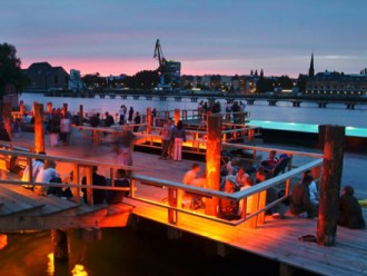 city-guide-tips_berlin_summer