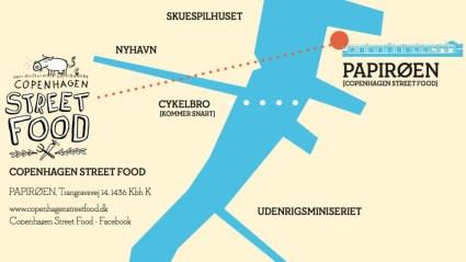 copenhagen_street_food_004_ingen_credit