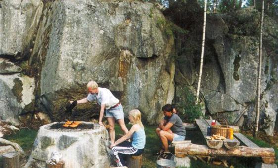 hatteboda-vildmarkscamping-de-grot