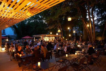 Josephines-summer-bar-and-restaurant