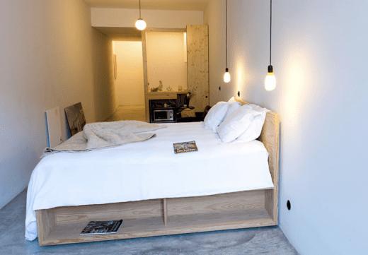 MissOpo-bedroom-Jorge-Sarmento-photo-Remodelista-2-768x534