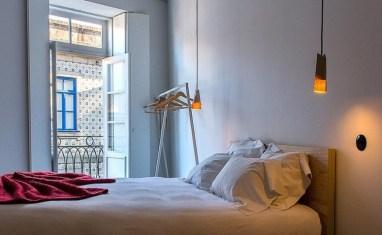 MissOpo-bedroom-Jorge-Sarmento-photo-Remodelista-768x473