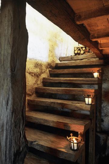 niercombe-shepherd-hut-3-523x782