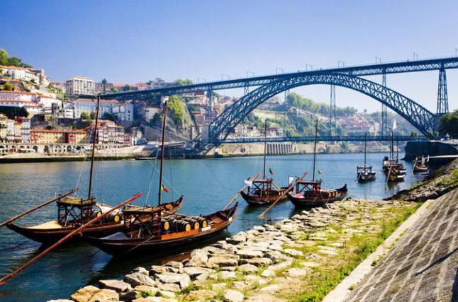 oporto-six-bridges-cruise-in-porto-213856