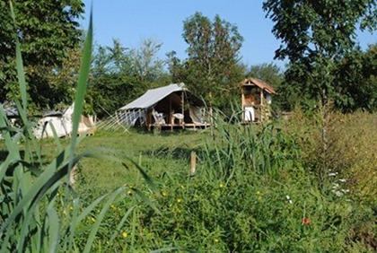 Safaritent-op-natuurterrein-brenazet2_thumb