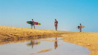surfkamp_frankrijk8