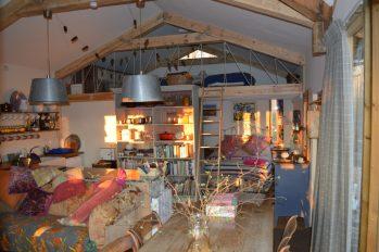 the-arc-lounge