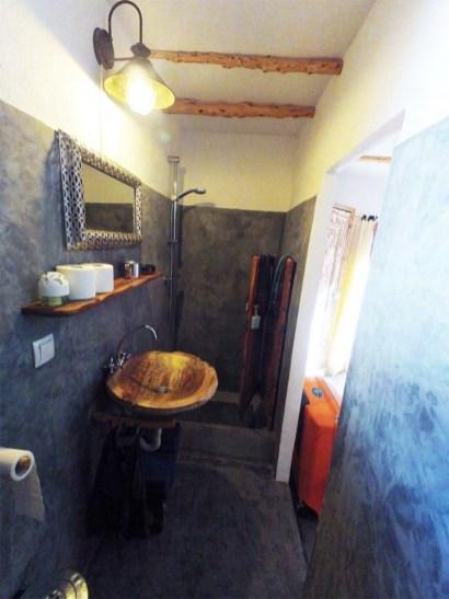 appartement-Ibiza-huren-4-768x1024