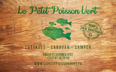 carte+poisson+vert+official+new