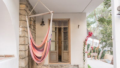 ibiza-4-persoons-appartement1