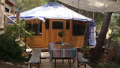 ibiza-yurt-huren