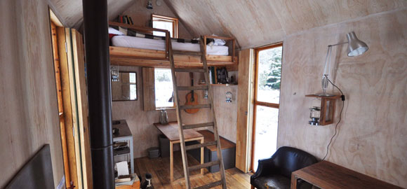 inside-the-bothy_cs_gallery_preview