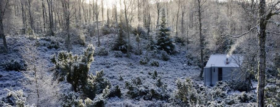 JB-snow-banner1-940x360