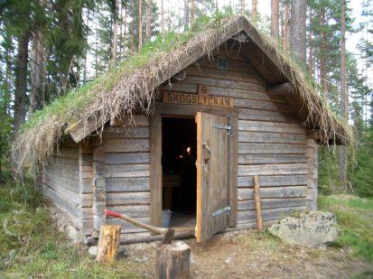 Kolarbyn-Eco-Lodge-in-Sweden-2