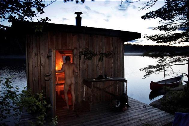 kolarbyn_sauna_021