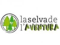 lg_logo la selva de lAventura