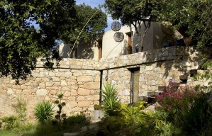 modern_vacation_rentals_corsica_france_009
