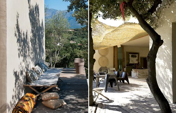 modern_vacation_rentals_corsica_france_012