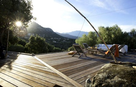modern_vacation_rentals_corsica_france_013