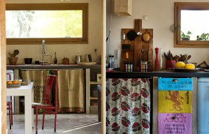 modern_vacation_rentals_corsica_france_023