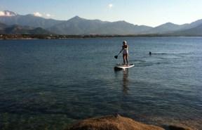 modern_vacation_rentals_corsica_france_030