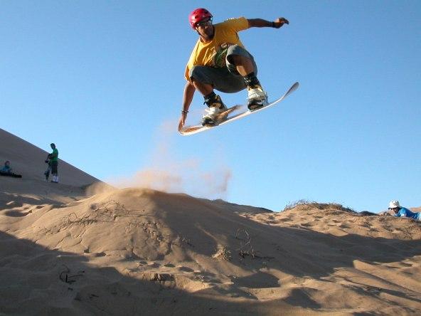 sandboard02