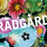 stockholm-tradgarden-skanstull-tradgarden--11051312607932_n