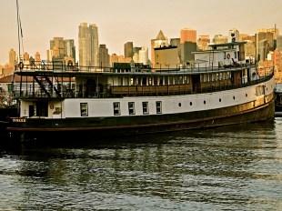Yankee Ferry 11