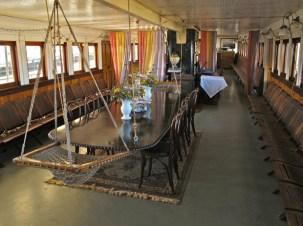 Yankee Ferry 5