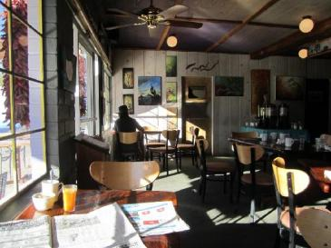 29-palms-inn-restaurant