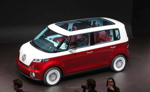 546b6f30ddf9e_-_volkswagen-bulli-concept-lg