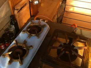 Accomodation-oven-copy
