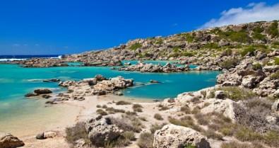 Aspri_Limni,_Kreta,_Griekenland-h307b580x10y10x23861y22046