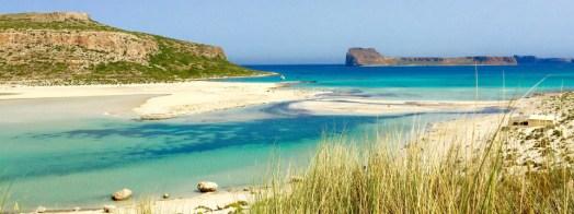 Baos-beach-Kreta-vakantie-header