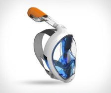 easybreath_snorkeling_mask_3