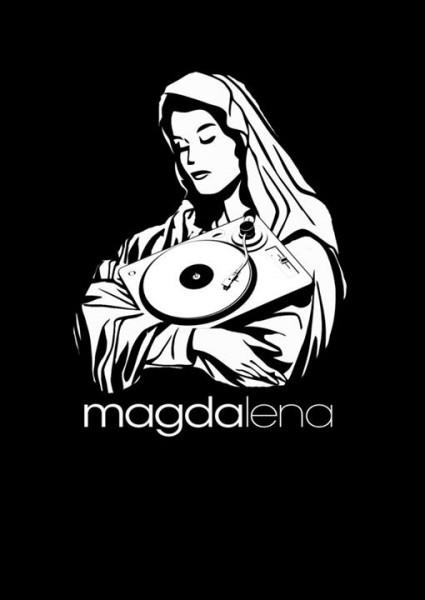 magdalena-425x600