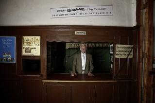 Spiegelsaal_CE_04