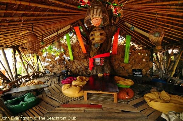 Thailand_Koh_Lanta_Khlong_Khong_Beach_Where_Else_Bungalows_6369_2