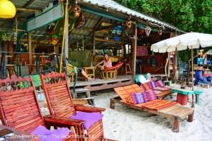 Thailand_Koh_Samet_Ao_Cho_Beach_Freedom_Bar_3651_2