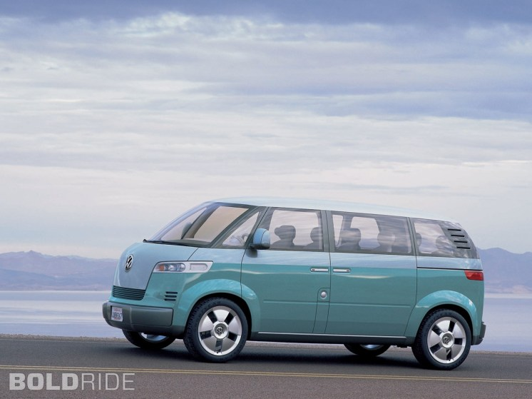 volkswagen-microbus-concept.1280x960.Apr-23-2012_20.59.46.057229