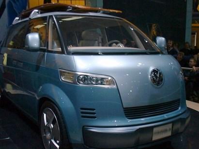 VW_Microbus_2001_1