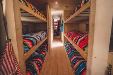 6-beds