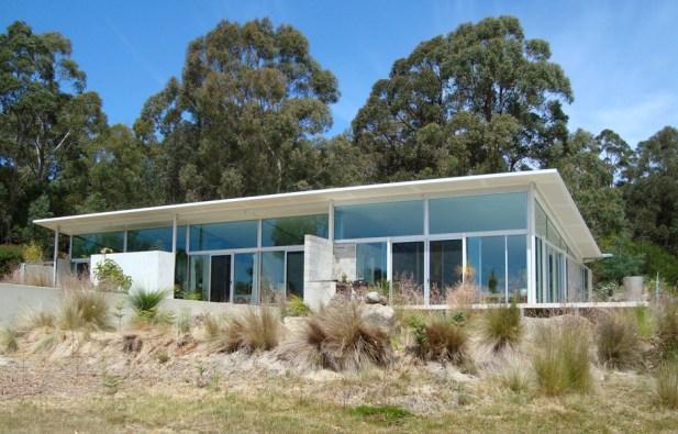 Behomm-IMAGE-7-Kingston-Australia-DSC01469