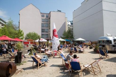 Berlin-1001