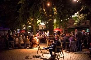 boulevard-den-bosch-evenement-den-bosch-1(p-event,3983)(c-0)