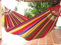braziliaanse-hangmat