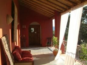 Copia de Finca al-manzil, Montanchez, Extremadura, España 008