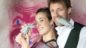 ida-van-drill-rattenvanger-kinderparade_c_Neeltje_de_vries_web