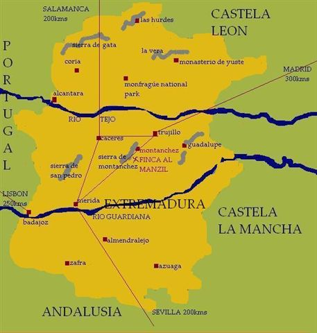 MAP_FOR_FINCA_AL-MANZIL