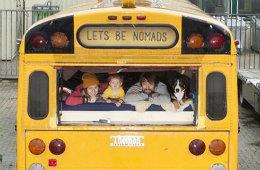 nomads_tmb_le124294917